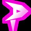 Soundmasterprime's avatar
