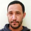 Soundmetrotrip's avatar