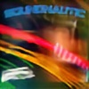 Soundnautic's avatar