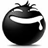 soundofday's avatar