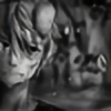SoundOfRainfall's avatar