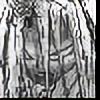 Soundout's avatar