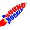 SoundRocket's avatar