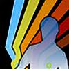 SoundsLocke's avatar