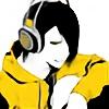 SoundsOfWinds's avatar