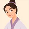 SoundsofXu's avatar