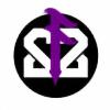 soundspider900's avatar