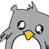 soundstream's avatar