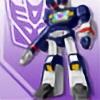 Soundstriker's avatar
