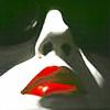 soundtape's avatar