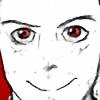 soundthehawk's avatar