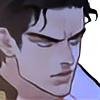 SoundTW's avatar