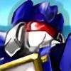 Soundwave-Idol's avatar