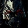 Soundwave-TF's avatar