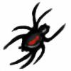 Soundwave04's avatar