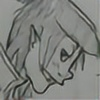 Soundwave14's avatar
