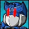 soundwave3387's avatar