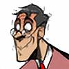 Soundwave5039's avatar