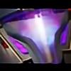 soundwave990's avatar