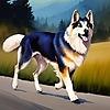 SoundwaveCheese777's avatar