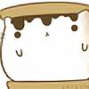 SoundwaveCityLights's avatar