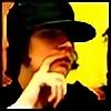 SoundWaveMaster's avatar