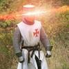 SoundwavePie's avatar