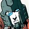 SoundwavePrime's avatar