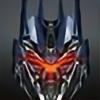 SoundWaveSUPIRIOR's avatar
