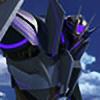 SoundwaveTFP's avatar