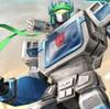 SoundwaveWarfare's avatar