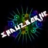 soundwizard's avatar