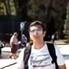 soundz's avatar