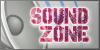 SoundZone's avatar