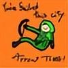 SouNishiya's avatar