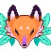 Sounni's avatar