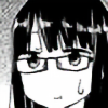 Soup-hime's avatar