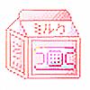 soup-spoon's avatar