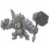 soup112313's avatar