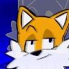soup3dblast's avatar