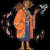 soupbao's avatar