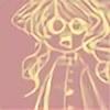 soupbowlly's avatar