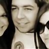 soupbox's avatar