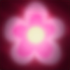 soupcanz's avatar