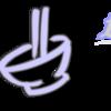 SoupDate's avatar