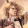 Soupdragon10's avatar