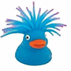SoupDuck's avatar