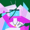 SouperBird's avatar
