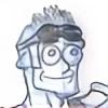 soupertrooper's avatar