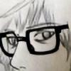 soupfairy's avatar